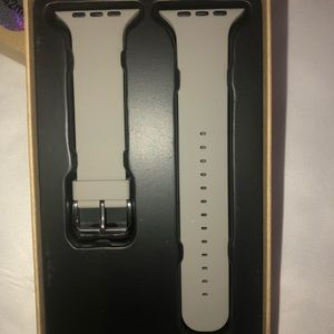 Watch band for Apple Watch 42mm